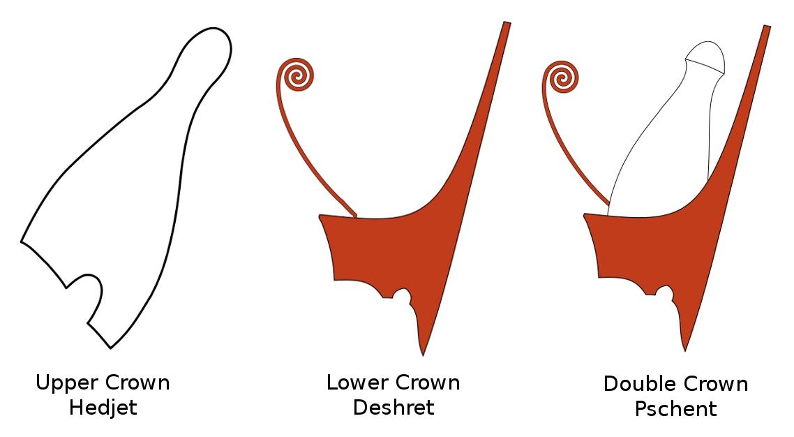 93fdd7fd8f2 egypt-upper-lower-double-crowns.jpg ...