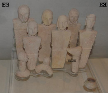 modern egyptian dating customs Egyptian burial is the common term for the ancient egyptian funerary rituals concerning death and the  ancient egyptian burial  burial customs of the egyptians.