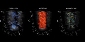 Extragalactic relativistic jets