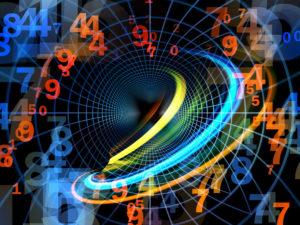 Elegant mathematical models universe