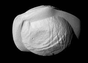 concretions pan moon saturn