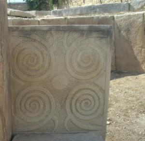 Ancient electroculture magnetoculture knowledge