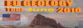 EU geology tour USA Electric Universe theory