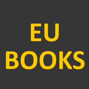 EU books (printed)