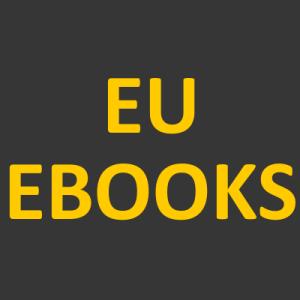 EU ebooks