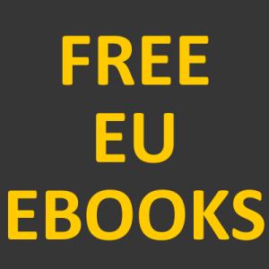 FREE EU ebooks