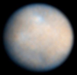 ceres dwarf planet dawn nasa