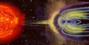 earths water origin not comets plasma
