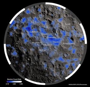 electric water plasma moon solar system source origin