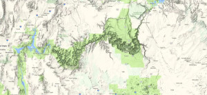 Grand Canyon Michael Steinbacher