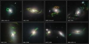 green goblins shapes birkeland currents plasma