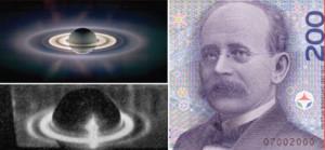 Kristian Birkeland plasma Electric Universe theory EU space