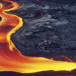 magma definition