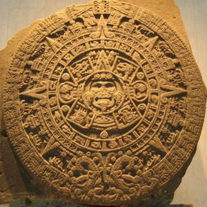 petroglyphs mayan sun plasma discharge event electric universe theory eu