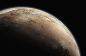 pluto atmosphere source planet origin
