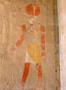 red suns mythology folklore