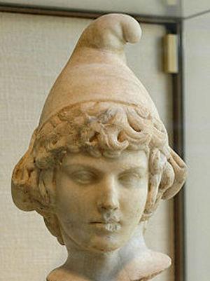 GeorgikosPriapos  THEOI GREEK MYTHOLOGY