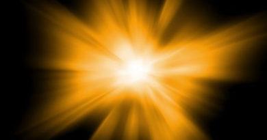 stars supernova iPTF14hls