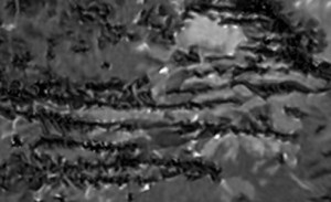 titan dunes ridges electric universe theory eu evidence