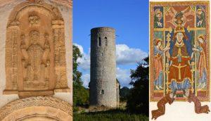 Ancient and Royal Norfolk's missing history