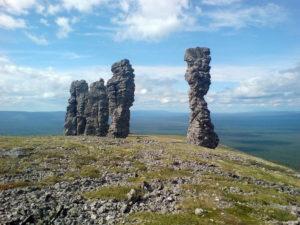Electric Universe geology mythology