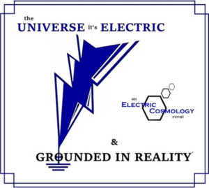 Electric Universe meetings