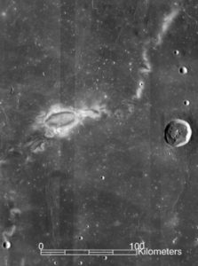 moon swirls