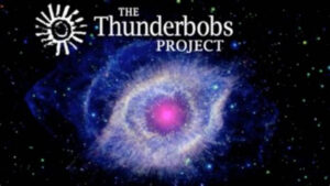 The ThunderBobs Project
