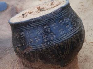 Anglo-Saxon East Anglia history written evidence