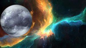 alternative plasma cosmology theories