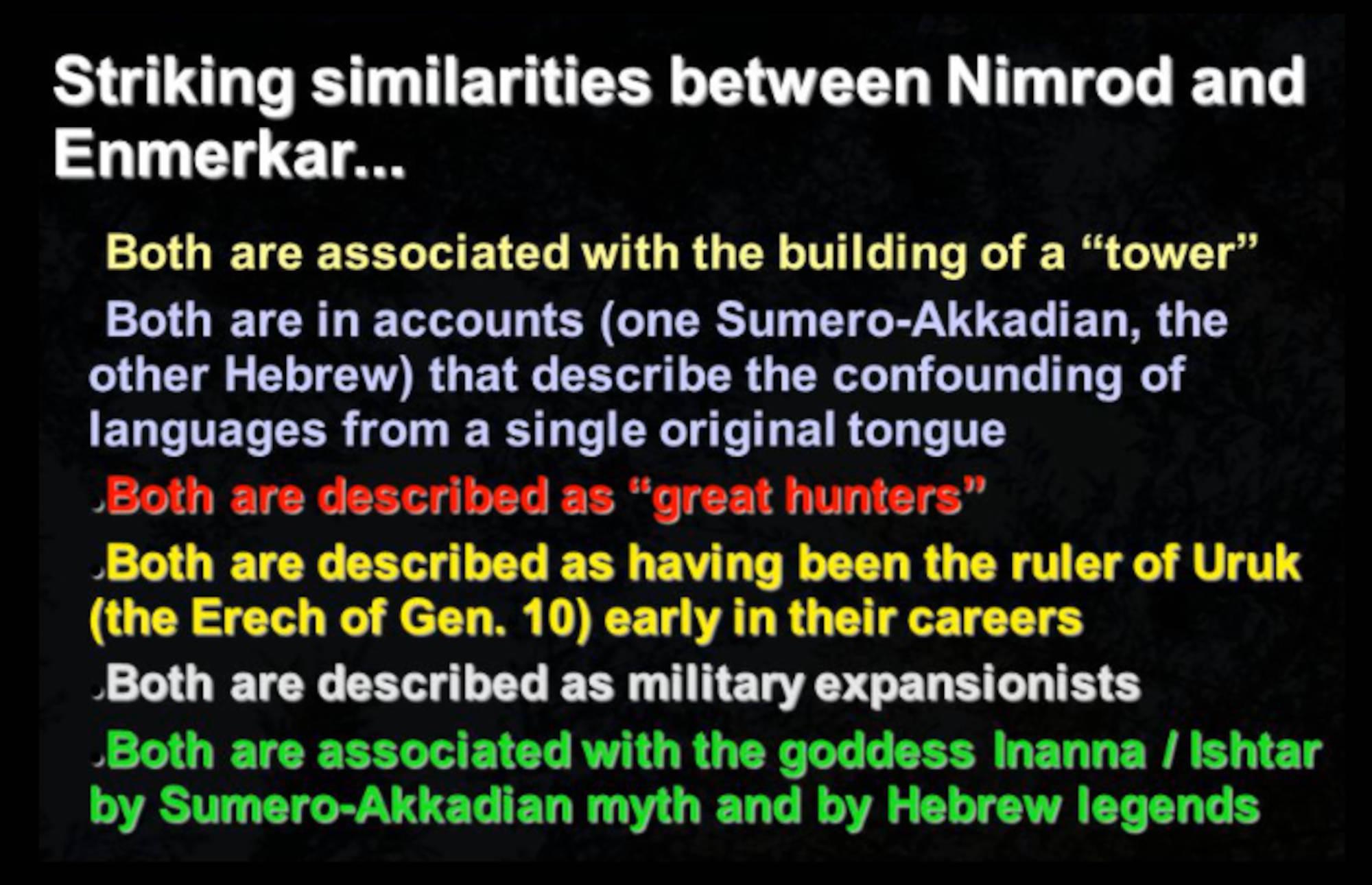 Doppelgänger Doubles history Immanuel Velikovsky