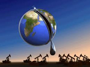 abiotic oil fossil fuels renewed planet