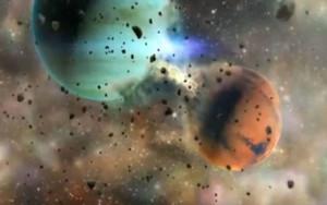 amnesia electric universe theory eu mythology plasma