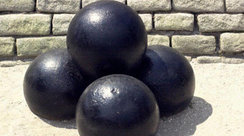 new model army atom theory alternatives