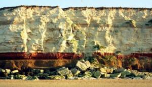 banner - geology - 1