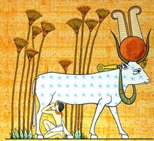 banner - mythology - 1