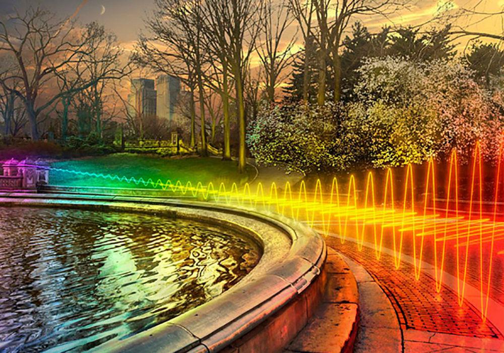 blind seers vision ancient seeing esoteric electric universe plasma