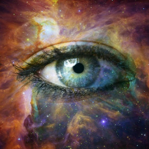 blind seers witches soothsayers omens akashic records halls knowledge