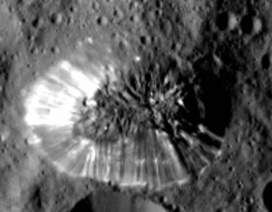 butte electric universe geology eu theory ceres mountain