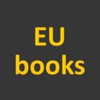 EU books