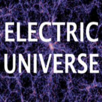 Electric Universe theory (everyone else)