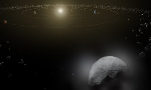 ceres planet asteroid atmosphere