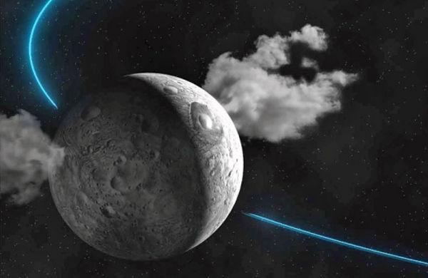 ceres water source vapor vapour