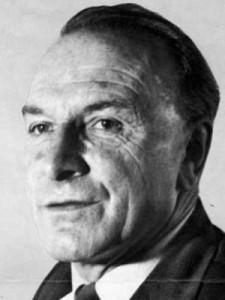 Charles Edward Rhodes Bruce electricity sun stars eu theory