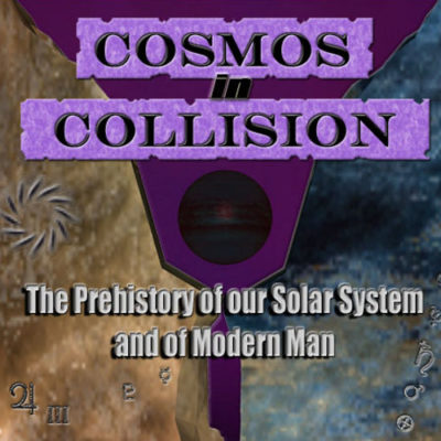 Cosmos in Collision