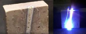 lamproite kimberlite breccia diamond pipe