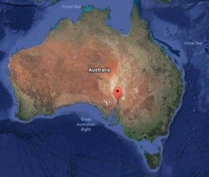 out of africa dna L3 australia aboriginal aborigine