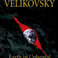 Earth in Upheaval ebook Immanuel Velikovsky Kindle version geology EU Electric Universe theory