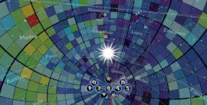PlasmaScape Chris Monk Sellye