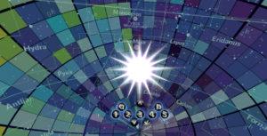 PlasmaScape David Johnson